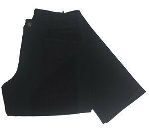 9-2-Carlo-Chionna-M22RAU-Pantalone-Jeans-Uomo-Col-Vari-tg-varie-75-OCCASIONE