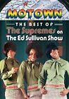 Best of The Supremes on The Ed Sulliv 0602527721736 DVD Region 1