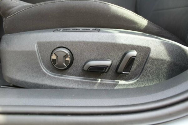 Skoda Superb 1,4 TSi 150 Ambition Combi DSG billede 4