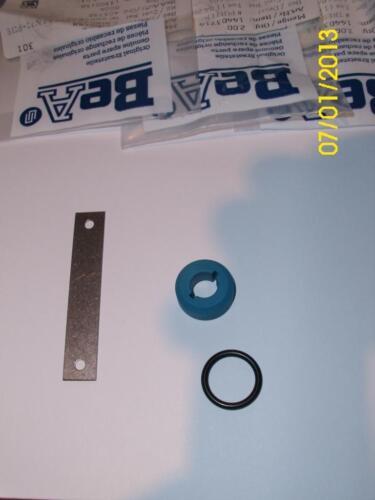 Bea  380-16-400 reparatur Set, auch andere Typen lieferbar