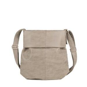 ZWEI-Taschen-Mademoiselle-M10-Umhaengetasche-Schultertasche-Frauentasche