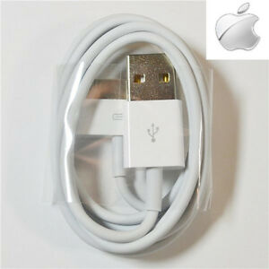 original-APPLE-CABLE-USB-original-IPHONE-3G-3Gs-4-4s-IPAD1-2-IPOD-TOUCH-iPAD-1-2