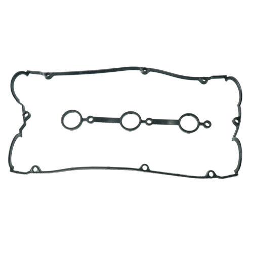 Valve Cover Gasket w//Spark plug tube seals Fits Hyundai XG350 KIA AMANTI 3.5L V6