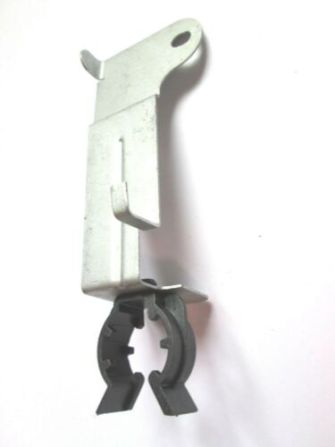 Genuine Peugeot 206 Clutch Pipe Cable Support Bracket Holder