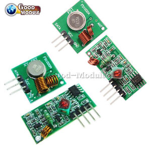 315-433-Mhz-RF-Transmitter-And-Receiver-Module-Arduino-Wireless-Remote