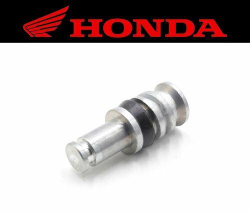 See Fitment Chart #45530-MA5-671 FRONT Brake Master Cylinder Repair Set Honda