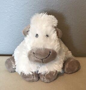 Jellycat-Truffles-Sheep-Plush-Sitting-Nice-Condition