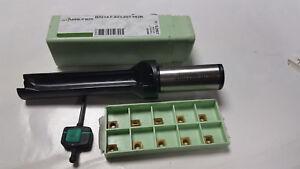 1pcs-WALTER-Drill-B3214-F-023-Z01-092R-4-x-d-10pcs-P28475-2-WAP20