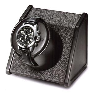 Orbita-Sparta-1-Open-Lithium-Watch-Winder