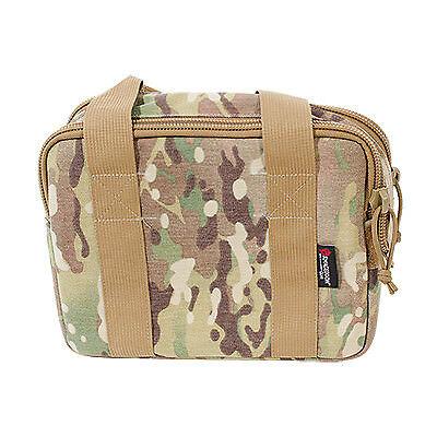 Armageddon Rifle Bag Multicam AG0584