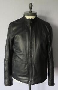 Armani-Collezioni-Leather-Jacket