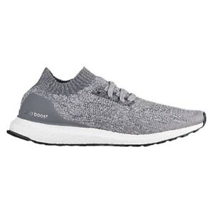 Image is loading Adidas-UltraBoost-Uncaged-Size-12-BY2550-Solid-Grey- da1ff1daa