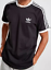 Adidas-California-Men-T-shirt-Essentials-Originals-Crew-Neck-Short-Sleeve-Gift miniatuur 4