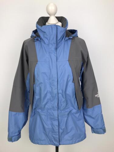 Jacket Vintage North Mountain Goretex Face The Dames rYxnr1