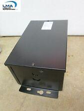 ISB SOLA BASIC E-871-FTJ-211-ID2 METAL HALIDE BALLAST 1000W 120/277/347V 60Hz