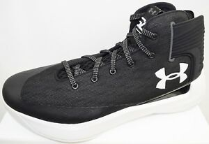 dc7e376224ec UNDER ARMOUR CURRY 3.5 MEN S TRAINERS BRAND NEW SIZE UK 9 (Ci16) - S ...