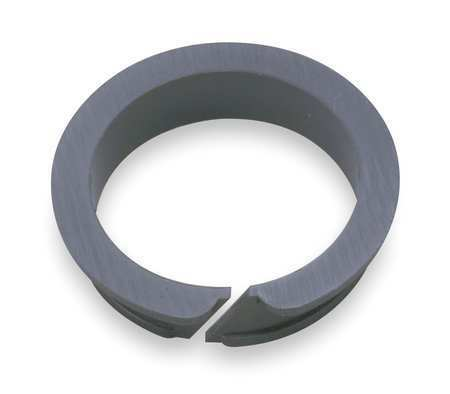 Clip Bearing,Plastic,5//16 ID,PK5 IGUS MCI-05-02