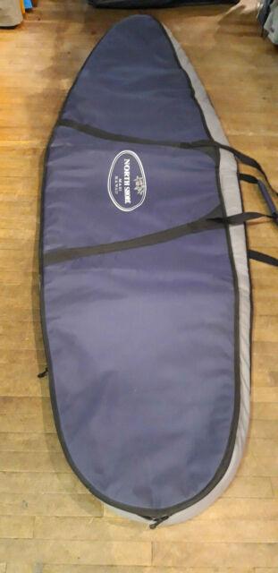 Tekknosport Triple Boardbag XL 280x80x45cm