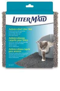 LitterMaid-Litter-Mat-23-2-by-26-Inch-FT-82405-CO