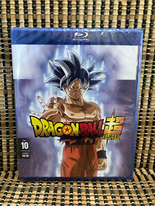 Dragon-Ball-Super-Part-10-2-Disc-Blu-ray-2020-Anime-Episodes-118-131-Dragonball