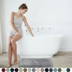 Walensee Large Bathroom Rug 24 X 40
