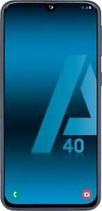 Samsung-Galaxy-A40-64GB-4GB-RAM-5-9-14-99cm-Negro-Nuevo-2-Anos-Garantia