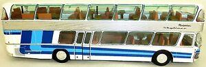 NEOPLAN-NH-22L-SKYLINER-Bus-IXO-1-43-OVP-NEU-HE2