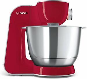 Bosch-MUM58720-CreationLine-Robot-de-cocina-1000-W-acero-inoxidable-7-acc