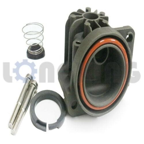 Airmatic Suspension Spring Compressor Pump Replacement or W220 W211 A6 A8 Repair