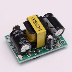 3-3V-600mA-AC-DC-Power-Supply-Buck-Converter-Step-Down-Module-AC-90-240V-to-DC