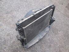 Kit radiatori completo Alfa 147 1.9 JTD 16v 140 cv  [4246.14]