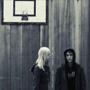 Porcupine-Tree-Nil-Recurring-CD