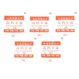 1-PZ-Vetro-piano-Orologio-Vetro-Viso-Lente-per-accessori-per-orologi-Dia-28mmBHQ