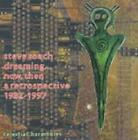 Dreaming...Now,Then/a Retr von Steve Roach (1999)