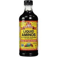 Bragg Liquid Aminos 16 Oz on Sale