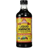 Bragg Liquid Aminos 16 Oz on Sale