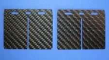 CHAO Carbon Membrane für KTM EXC/SX 250 2007-2011 Stage1