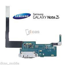 Flex Dock de Carga USB Original Para Samsung Galaxy Note 3 N9005 N9006 Charger