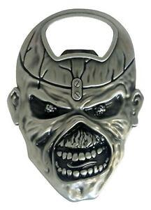 Iron-Maiden-decapsuleur-Eddie