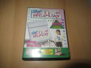 Pro-Action-Replay-For-Nintendo-Gameboy-Boxed-Game