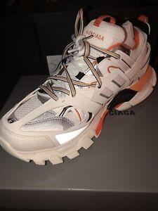 Balenciaga Track Shoes Alternative (Hollywood Best)