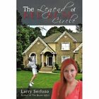 The Legend of Red Rose Circle 9781440140266 Paperback