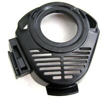 Survivair Panther Scba Mask Twentytwenty Rcs Radio Communications System Cover