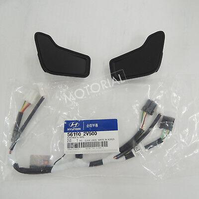 93810-3S000 Stop Lamp Switch Fits Hyundai Sonata Elantra Veloster 2010-2013