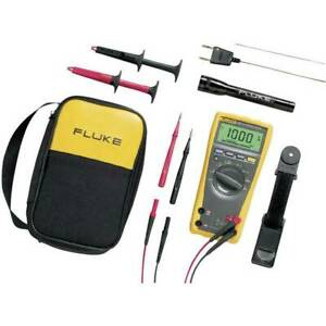 Fluke-179-mag2-kit-multimetro-portatile