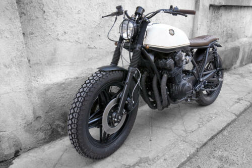 cafe racer collection on ebay!