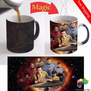 Star-trek-mugs-star-magic-mugs-Tea-Cup-mugtransforming-heat-changing-color-mug