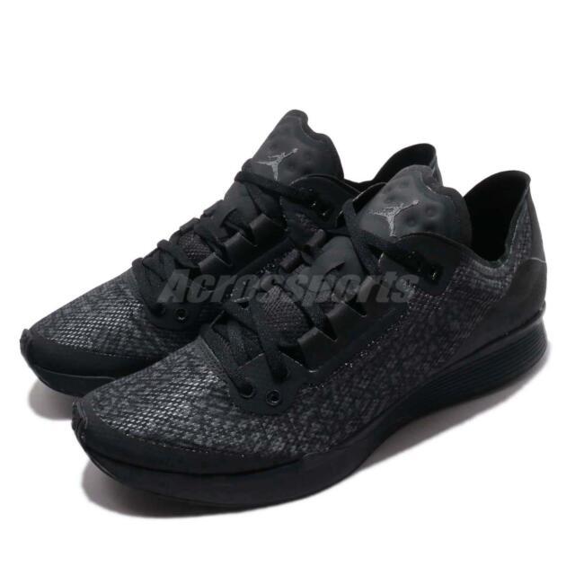 Men's Nike Jordan 88 Racer Av1200 001