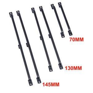 2Pcs-Metal-Body-Shell-Handrail-for-TRX-4-Axial-SCX10-1-10-RC-Car-70-130-145mm