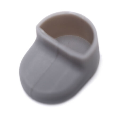 1pc Electric Scooter Mudguard Rubber Cup For M365 Electric Scooter PartES